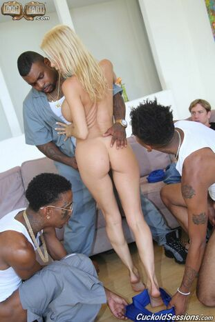 At the apex of pleasure.. multiracial group sex hotwife