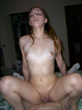 Combined first-timer hook-up with collective girlfriends,..