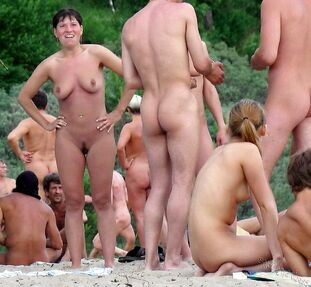 Cougar nudist, spycam beach gash and bone pic sets