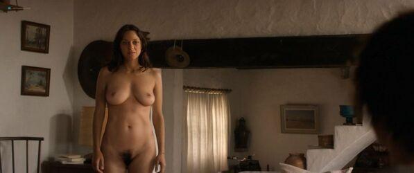 Nackt Ari Graynor  Naked Ari